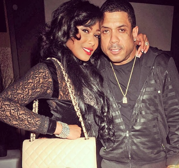 Benzino Fiance Althea naked (45 fotos), Is a cute Fappening, Snapchat, bra 2015