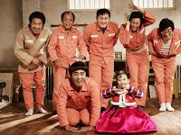 6 Kelebihan Film Korea