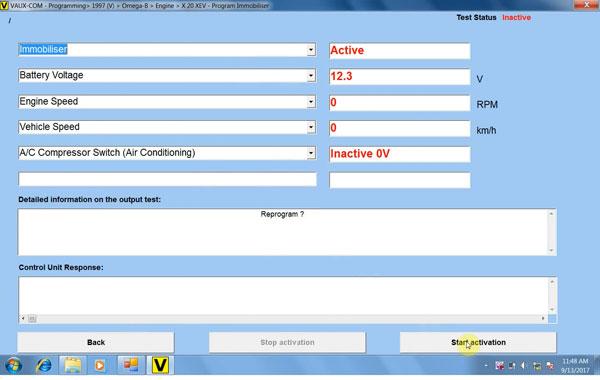 install-opcom-195-16