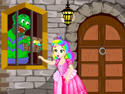 Play the best free online girl games, enjoy Princess Juliet Troll Castle Escape and all Princess Juliet games only on GamesGirlGames.com. Princess Juliet is after the Troll s tracks once again. This time he took the gnomes treasure and Juliet wants to take it back. Find a way to get into the Troll s castle and get the treasure. Once Juliet has the treasure, she needs to escape the castle without being caught by the Troll. Let us help Juliet fulfill her task. Enjoy!