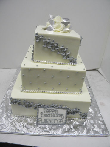 wedding cake prices los angeles hansen s cakes los angeles ca wedding cake 23555