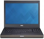 Dell-M4600-Ci7-Ram-4-Hd320-VgaAmd-1024-Screen-15-6[حواسيب]