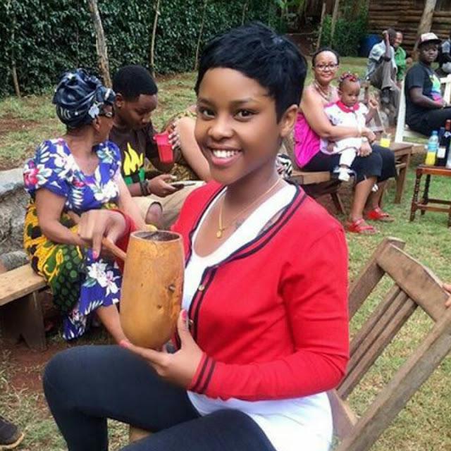 Zijue Tabia za Wachaga Kutokana na Sehemu Wanazotokea Huko Moshi