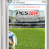 PES 2014 World Challenge Game Free Download