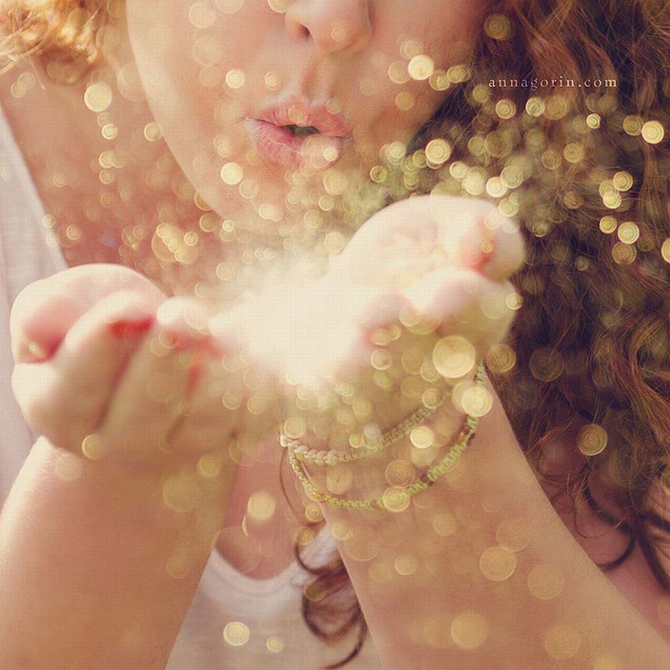 Tárd ki a szíved...