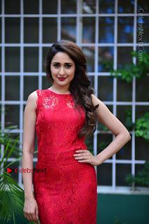Actress Pragya Jaiswal Pos in turodu  0002.JPG