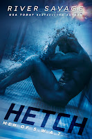 http://tammyandkimreviews.blogspot.com/2016/05/blog-tour-and-giveaway-hetch-river.html