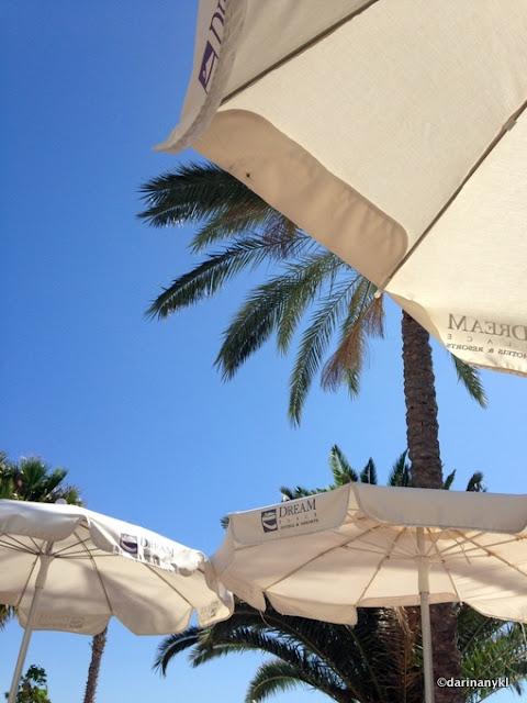 thumb IMG 2998 1024 001 - Hotel Dream Gran Castillo