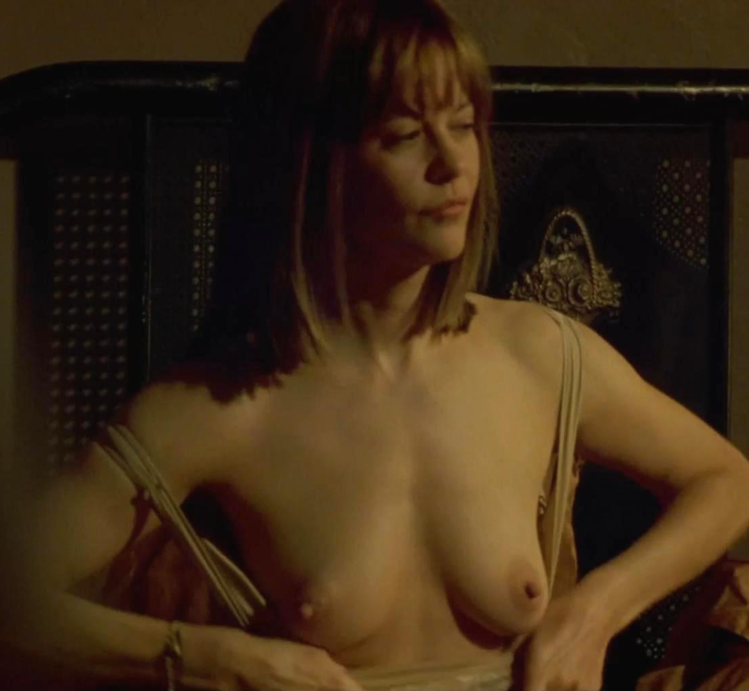 sexiest-topless-nude-meg-ryan