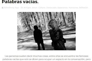 http://www.realidadretorcidaweb.com/2017/01/palabras-vacias.html