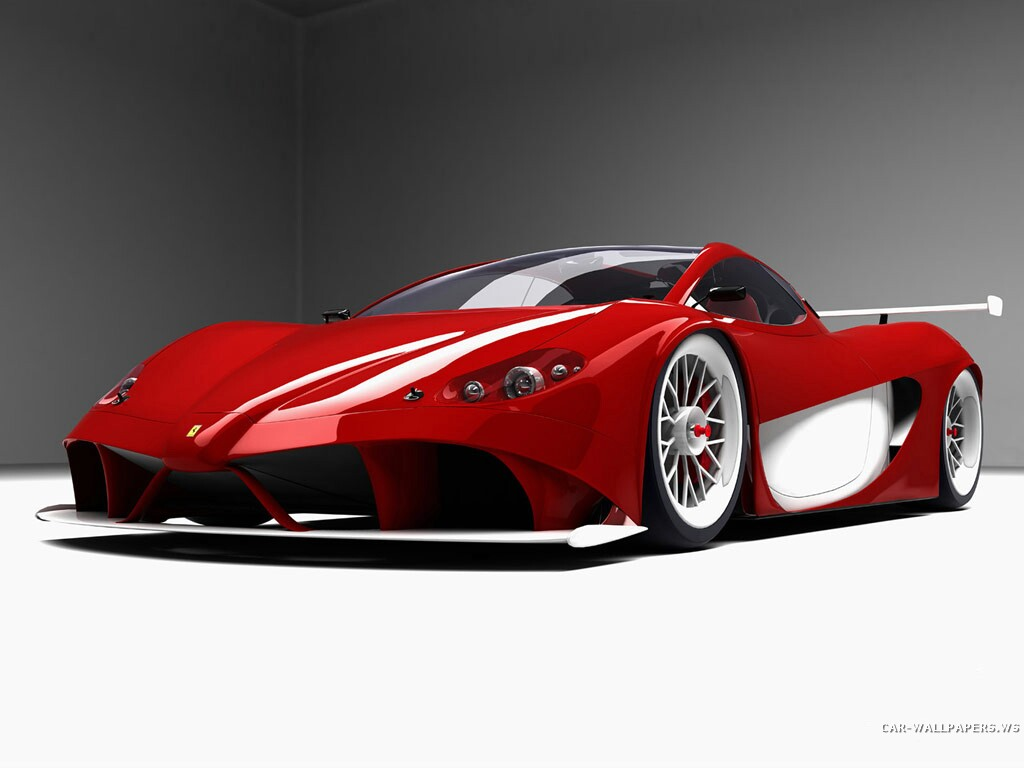 FERRARI Free Wallpaper Background HD Car Wallpapers Download