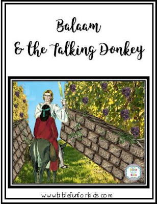 https://www.biblefunforkids.com/2018/12/a-donkey-talks-to-balaam.html