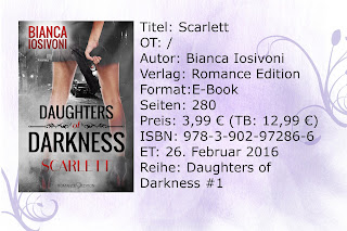 http://anni-chans-fantastic-books.blogspot.com/2016/03/rezension-scarlett-daughters-of.html
