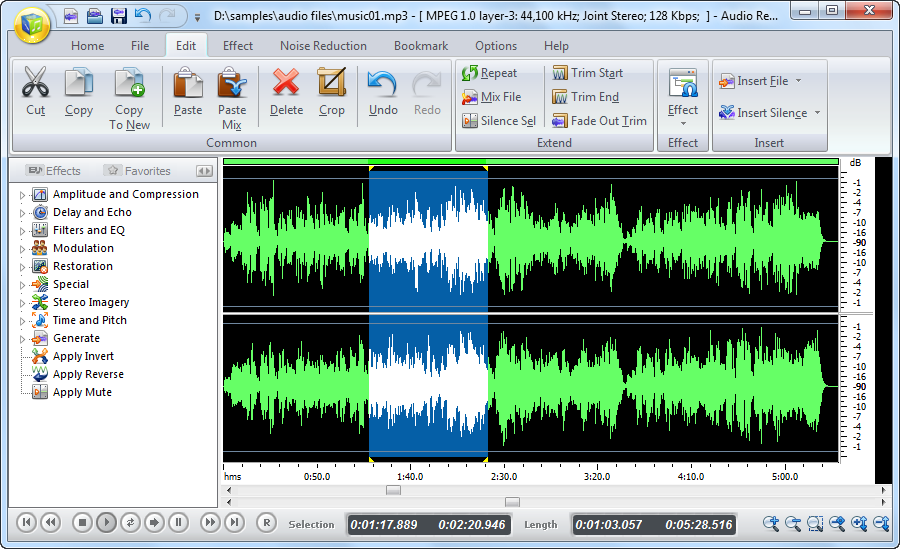 audio-recorder-for-free