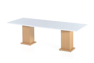goldsit,ofis masası,toplantı masası,dikdörtgen toplantı,ankara