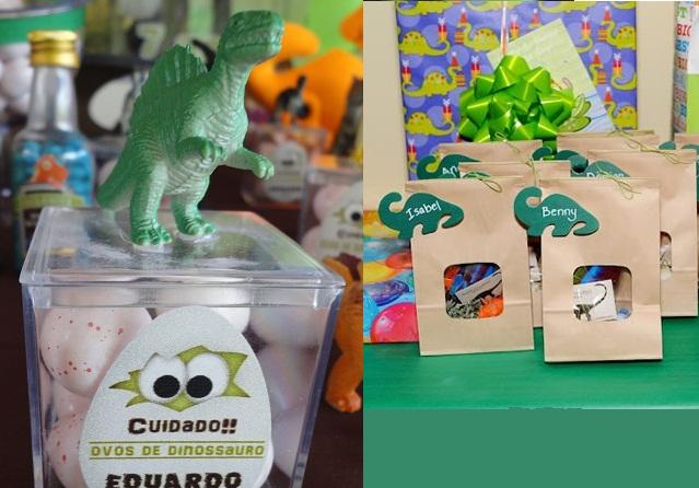 dica-de-festa-de-aniversario-infantil-com-decoracao-do-tema-dinossauro-8