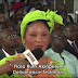 """If You Have S*x With Me You Sleep With A Snake"" – Nigerian Woman Delivered By TB Joshua Confesses"