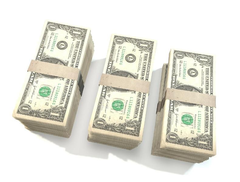 Jak zacząć zarabiać duże pieniądze w internecie?