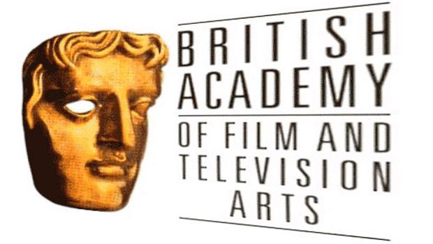 NOMINADOS A LOS BAFTA 2018