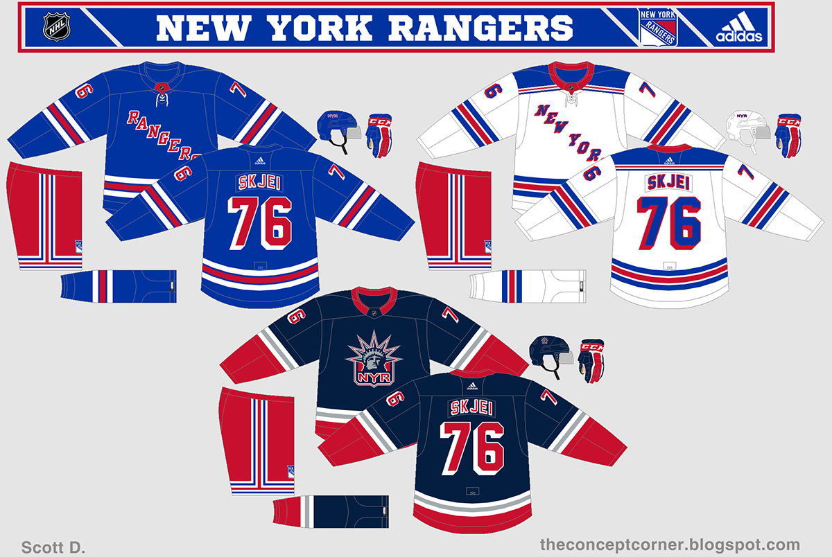 Adidas-NY+Rangers-Update1.png