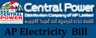 APSPDCL-APEPDCL-ap-electricity-power-bill-payment-online