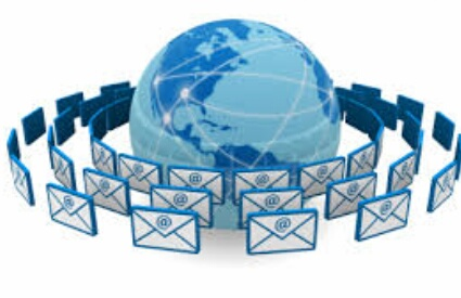 How To Build A Highly Responsive Email List And Earn Consistent Income For Life