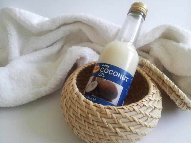 huile-de-coco-pure