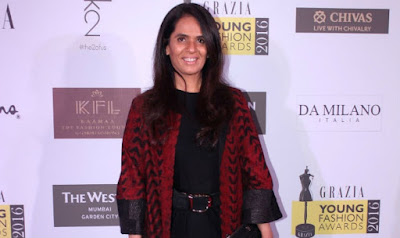 anita-dongre-showcases-epic-love-vintage-style-at-icw-2016