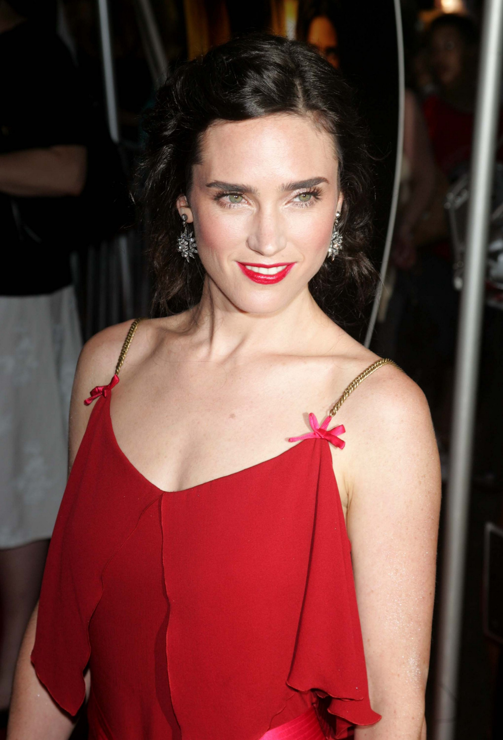 jennifer connelly - photo #26