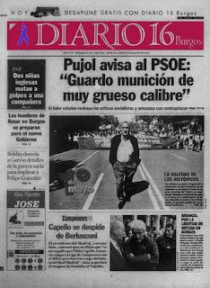 https://issuu.com/sanpedro/docs/diario16burgos2391