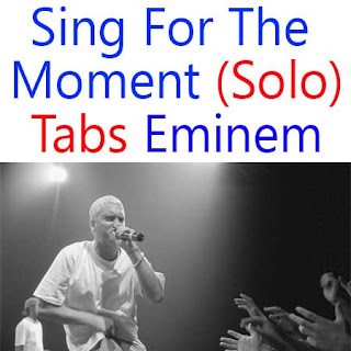 eminem songs,eminem ageeminem revival,eminem albums,eminem youtube,eminem wiki,eminem 2019,eminem kamikaze,eminem lose yourself,Sing For The Moment (Solo)cast,Sing For The Moment (Solo)full movie,Sing For The Moment (Solo)rap battle,Sing For The Moment (Solo)songs,eminem Sing For The Moment (Solo)lyrics,Sing For The Moment (Solo)awards,Sing For The Moment (Solo)true story,moms spaghetti,Sing For The Moment (Solo)full movie,cheddar bob,sing for the moment lyrics,Sing For The Moment (Solo)songs,Sing For The Moment (Solo)rap battle lyrics,is Sing For The Moment (Solo)a true story,Sing For The Moment (Solo)2,david future porter,Sing For The Moment (Solo)full movie download,Sing For The Moment (Solo)movie download,Sing For The Moment (Solo)lil tic,greg buehl,Sing For The Moment (Solo)Tabs eminem- How To Play Sing For The Moment (Solo)- eminemOn Guitar Tabs & Sheet Online,Sing For The Moment (Solo)Tabs eminem- Sing For The Moment (Solo)Guitar Tabs Chords,Sing For The Moment (Solo)Tabs eminem - How To Play Sing For The Moment (Solo)On Guitar Tabs & Sheet Online,Sing For The Moment (Solo)Tabs Tabs eminem& eminem- Sing For The Moment (Solo)Easy Chords Guitar Tabs & Sheet Online,Sing For The Moment (Solo)Tabseminem. How To Play Sing For The Moment (Solo)On Guitar Tabs & Sheet Online,Sing For The Moment (Solo)TabseminemSing For The Moment (Solo)Tabs Chords Guitar Tabs & Sheet OnlineSing For The Moment (Solo)Tabseminem. How To Play Sing For The Moment (Solo)On Guitar Tabs & Sheet Online,Sing For The Moment (Solo)TabseminemSing For The Moment (Solo)Tabs Chords Guitar Tabs & Sheet Online.Tabs eminemsongs,Tabs eminemmembers,Tabs eminemalbums,rolling stones logo,rolling stones youtube,Tabs eminemtour,rolling stones wiki,rolling stones youtube playlist,Tabs eminem songs,Tabs eminem albums,Tabs eminem members,Tabs eminem youtube,Tabs eminem singer,Tabs eminem tour 2019,Tabs eminem wiki,Tabs eminem tour,steven tyler,Tabs eminem dream on,Tabs eminem joe perry,Tabs eminem albums,Tabs eminem members,brad whitford,Tabs eminem steven tyler,ray tabano,Tabs eminemlyrics,Tabs eminem best songs,Sing For The Moment (Solo)Tabs eminem- How To PlaySing For The Moment (Solo)Tabs eminemOn Guitar Tabs & Sheet Online,Sing For The Moment (Solo)Tabs eminem-Sing For The Moment (Solo)Chords Guitar Tabs & Sheet Online.Sing For The Moment (Solo)Tabs eminem - How To PlaySing For The Moment (Solo)On Guitar Tabs & Sheet Online,Sing For The Moment (Solo)Tabs eminem -Sing For The Moment (Solo)Chords Guitar Tabs & Sheet Online,Sing For The Moment (Solo)Tabs eminem . How To PlaySing For The Moment (Solo)On Guitar Tabs & Sheet Online,Sing For The Moment (Solo)Tabs eminem -Sing For The Moment (Solo)Easy Chords Guitar Tabs & Sheet Online,Sing For The Moment (Solo)Acoustic  Tabs eminem - How To PlaySing For The Moment (Solo)Tabs eminem Acoustic Songs On Guitar Tabs & Sheet Online,Sing For The Moment (Solo)Tabs eminem -Sing For The Moment (Solo)Guitar Chords Free Tabs & Sheet Online, Lady Janeguitar tabs Tabs eminem ;Sing For The Moment (Solo)guitar chords Tabs eminem ; guitar notes;Sing For The Moment (Solo)Tabs eminem guitar pro tabs;Sing For The Moment (Solo)guitar tablature;Sing For The Moment (Solo)guitar chords songs;Sing For The Moment (Solo)Tabs eminem basic guitar chords; tablature; easySing For The Moment (Solo)Tabs eminem ; guitar tabs; easy guitar songs;Sing For The Moment (Solo)Tabs eminem guitar sheet music; guitar songs; bass tabs; acoustic guitar chords; guitar chart; cords of guitar; tab music; guitar chords and tabs; guitar tuner; guitar sheet; guitar tabs songs; guitar song; electric guitar chords; guitarSing For The Moment (Solo)Tabs eminem ; chord charts; tabs and chordsSing For The Moment (Solo)Tabs eminem ; a chord guitar; easy guitar chords; guitar basics; simple guitar chords; gitara chords;Sing For The Moment (Solo)Tabs eminem ; electric guitar tabs;Sing For The Moment (Solo)Tabs eminem ; guitar tab music; country guitar tabs;Sing For The Moment (Solo)Tabs eminem ; guitar riffs; guitar tab universe;Sing For The Moment (Solo)Tabs eminem ; guitar keys;Sing For The Moment (Solo)Tabs eminem ; printable guitar chords; guitar table; esteban guitar;Sing For The Moment (Solo)Tabs eminem ; all guitar chords; guitar notes for songs;Sing For The Moment (Solo)Tabs eminem ; guitar chords online; music tablature;Sing For The Moment (Solo)Tabs eminem ; acoustic guitar; all chords; guitar fingers;Sing For The Moment (Solo)Tabs eminem guitar chords tabs;Sing For The Moment (Solo)Tabs eminem ; guitar tapping;Sing For The Moment (Solo)Tabs eminem ; guitar chords chart; guitar tabs online;Sing For The Moment (Solo)Tabs eminem guitar chord progressions;Sing For The Moment (Solo)Tabs eminem bass guitar tabs;Sing For The Moment (Solo)Tabs eminem guitar chord diagram; guitar software;Sing For The Moment (Solo)Tabs eminem bass guitar; guitar body; guild guitars;Sing For The Moment (Solo)Tabs eminem guitar music chords; guitarSing For The Moment (Solo)Tabs eminem chord sheet; easySing For The Moment (Solo)Tabs eminem guitar; guitar notes for beginners; gitar chord; major chords guitar;Sing For The Moment (Solo)Tabs eminem tab sheet music guitar; guitar neck; song tabs;Sing For The Moment (Solo)Tabs eminem tablature music for guitar; guitar pics; guitar chord player; guitar tab sites; guitar score; guitarSing For The Moment (Solo)Tabs eminem tab books; guitar practice; slide guitar; aria guitars;Sing For The Moment (Solo)Tabs eminem tablature guitar songs; guitar tb;Sing For The Moment (Solo)Tabs eminem acoustic guitar tabs; guitar tab sheet;Sing For The Moment (Solo)Tabs eminem power chords guitar; guitar tablature sites; guitarSing For The Moment (Solo)Tabs eminem music theory; tab guitar pro; chord tab; guitar tan;Sing For The Moment (Solo)Tabs eminem printable guitar tabs;Sing For The Moment (Solo)Tabs eminem ultimate tabs; guitar notes and chords; guitar strings; easy guitar songs tabs; how to guitar chords; guitar sheet music chords; music tabs for acoustic guitar; guitar picking; ab guitar; list of guitar chords; guitar tablature sheet music; guitar picks; r guitar; tab; song chords and lyrics; main guitar chords; acousticSing For The Moment (Solo)Tabs eminem guitar sheet music; lead guitar; freeSing For The Moment (Solo)Tabs eminem sheet music for guitar; easy guitar sheet music; guitar chords and lyrics; acoustic guitar notes;Sing For The Moment (Solo)Tabs eminem acoustic guitar tablature; list of all guitar chords; guitar chords tablature; guitar tag; free guitar chords; guitar chords site; tablature songs; electric guitar notes; complete guitar chords; free guitar tabs; guitar chords of; cords on guitar; guitar tab websites; guitar reviews; buy guitar tabs; tab gitar; guitar center; christian guitar tabs; boss guitar; country guitar chord finder; guitar fretboard; guitar lyrics; guitar player magazine; chords and lyrics; best guitar tab site;Sing For The Moment (Solo)Tabs eminem sheet music to guitar tab; guitar techniques; bass guitar chords; all guitar chords chart;Sing For The Moment (Solo)Tabs eminem guitar song sheets;Sing For The Moment (Solo)Tabs eminem guitat tab; blues guitar licks; every guitar chord; gitara tab; guitar tab notes; allSing For The Moment (Solo)Tabs eminem acoustic guitar chords; the guitar chords;Sing For The Moment (Solo)Tabs eminem ; guitar ch tabs; e tabs guitar;Sing For The Moment (Solo)Tabs eminem guitar scales; classical guitar tabs;Sing For The Moment (Solo)Tabs eminem guitar chords website;Sing For The Moment (Solo)Tabs eminem printable guitar songs; guitar tablature sheetsSing For The Moment (Solo)Tabs eminem ; how to playSing For The Moment (Solo)Tabs eminem guitar; buy guitarSing For The Moment (Solo)Tabs eminem tabs online; guitar guide;Sing For The Moment (Solo)Tabs eminem guitar video; blues guitar tabs; tab universe; guitar chords and songs; find guitar; chords;Sing For The Moment (Solo)Tabs eminem guitar and chords; guitar pro; all guitar tabs; guitar chord tabs songs; tan guitar; official guitar tabs;Sing For The Moment (Solo)Tabs eminem guitar chords table; lead guitar tabs; acords for guitar; free guitar chords and lyrics; shred guitar; guitar tub; guitar music books; taps guitar tab;Sing For The Moment (Solo)Tabs eminem tab sheet music; easy acoustic guitar tabs;Sing For The Moment (Solo)Tabs eminem guitar chord guitar; guitarSing For The Moment (Solo)Tabs eminem tabs for beginners; guitar leads online; guitar tab a; guitarSing For The Moment (Solo)Tabs eminem chords for beginners; guitar licks; a guitar tab; how to tune a guitar; online guitar tuner; guitar y; esteban guitar lessons; guitar strumming; guitar playing; guitar pro 5; lyrics with chords; guitar chords no Lady Jane Lady JaneTabs eminem all chords on guitar; guitar world; different guitar chords; tablisher guitar; cord and tabs;Sing For The Moment (Solo)Tabs eminem tablature chords; guitare tab;Sing For The Moment (Solo)Tabs eminem guitar and tabs; free chords and lyrics; guitar history; list of all guitar chords and how to play them; all major chords guitar; all guitar keys;Sing For The Moment (Solo)Tabs eminem guitar tips; taps guitar chords;Sing For The Moment (Solo)Tabs eminem printable guitar music; guitar partiture; guitar Intro; guitar tabber; ez guitar tabs;Sing For The Moment (Solo)Tabs eminem standard guitar chords; guitar fingering chart;Sing For The Moment (Solo)Tabs eminem guitar chords lyrics; guitar archive; rockabilly guitar lessons; you guitar chords; accurate guitar tabs; chord guitar full;Sing For The Moment (Solo)Tabs eminem guitar chord generator; guitar forum;Sing For The Moment (Solo)Tabs eminem guitar tab lesson; free tablet; ultimate guitar chords; lead guitar chords; i guitar chords; words and guitar chords; guitar Intro tabs; guitar chords chords; taps for guitar; print guitar tabs;Sing For The Moment (Solo)Tabs eminem accords for guitar; how to read guitar tabs; music to tab; chords; free guitar tablature; gitar tab; l chords; you and i guitar tabs; tell me guitar chords; songs to play on guitar; guitar pro chords; guitar player;Sing For The Moment (Solo)Tabs eminem acoustic guitar songs tabs;Sing For The Moment (Solo)Tabs eminem tabs guitar tabs; how to playSing For The Moment (Solo)Tabs eminem guitar chords; guitaretab; song lyrics with chords; tab to chord; e chord tab; best guitar tab website;Sing For The Moment (Solo)Tabs eminem ultimate guitar; guitarSing For The Moment (Solo)Tabs eminem chord search; guitar tab archive;Sing For The Moment (Solo)Tabs eminem tabs online; guitar tabs & chords; guitar ch; guitar tar; guitar method; how to play guitar tabs; tablet for; guitar chords download; easy guitarSing For The Moment (Solo)Tabs eminem ; chord tabs; picking guitar chords; Tabs eminem guitar tabs; guitar songs free; guitar chords guitar chords; on and on guitar chords; ab guitar chord; ukulele chords; beatles guitar tabs; this guitar chords; all electric guitar; chords; ukulele chords tabs; guitar songs with chords and lyrics; guitar chords tutorial; rhythm guitar tabs; ultimate guitar archive; free guitar tabs for beginners; guitare chords; guitar keys and chords; guitar chord strings; free acoustic guitar tabs; guitar songs and chords free; a chord guitar tab; guitar tab chart; song to tab; gtab; acdc guitar tab; best site for guitar chords; guitar notes free; learn guitar tabs; freeSing For The Moment (Solo)Tabs eminem ; tablature; guitar t; gitara ukulele chords; what guitar chord is this; how to find guitar chords; best place for guitar tabs; e guitar tab; for you guitar tabs; different chords on the guitar; guitar pro tabs free; freeSing For The Moment (Solo)Tabs eminem ; music tabs; green day guitar tabs;Sing For The Moment (Solo)Tabs eminem acoustic guitar chords list; list of guitar chords for beginners; guitar tab search; guitar cover tabs; free guitar tablature sheet music; freeSing For The Moment (Solo)Tabs eminem chords and lyrics for guitar songs; blink 82 guitar tabs; jack johnson guitar tabs; what chord guitar; purchase guitar tabs online; tablisher guitar songs; guitar chords lesson; free music lyrics and chords; christmas guitar tabs; pop songs guitar tabs;Sing For The Moment (Solo)Tabs eminem tablature gitar; tabs free play; chords guitare; guitar tutorial; free guitar chords tabs sheet music and lyrics; guitar tabs tutorial; printable song lyrics and chords; for you guitar chords; free guitar tab music; ultimate guitar tabs and chords free download; song words and chords; guitar music and lyrics; free tab music for acoustic guitar; free printable song lyrics with guitar chords; a to z guitar tabs; chords tabs lyrics; beginner guitar songs tabs; acoustic guitar chords and lyrics; acoustic guitar songs chords and lyrics;