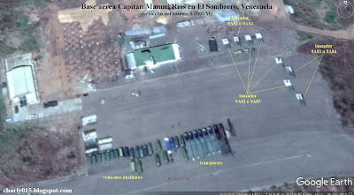 CODAI - Página 23 Venezuela%2Bs-300vm%2Bcapit%25C3%25A1n%2Bmanuel%2Brios%2Bposici%25C3%25B3n%2Bveh%25C3%25ADculos