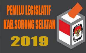 PKPU No. 5 Tahun 2018 Perubahan atas PKPU No. 7 Tahun 2017