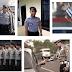 Gaji Polisi 2018 Naik, Brimob Makin Bahagia
