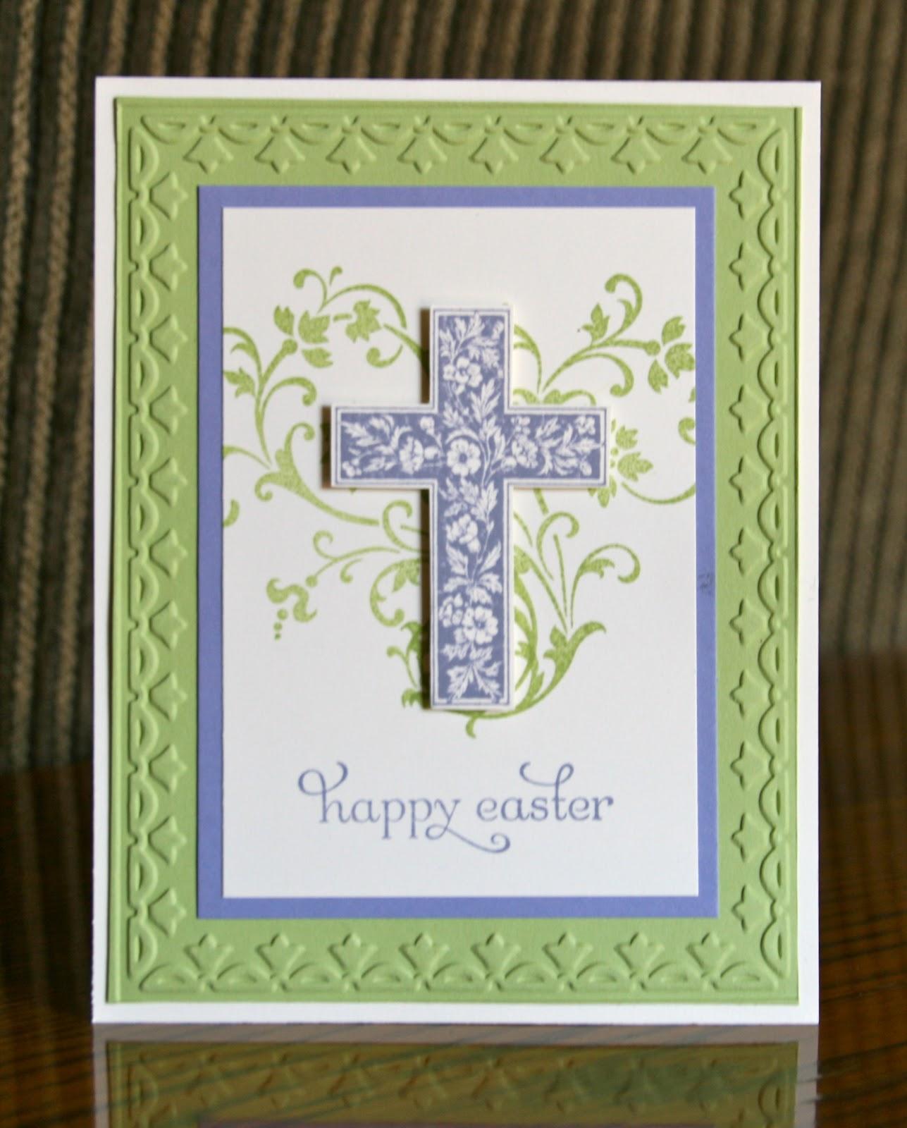Krystal's Cards: Delightful Cards!!