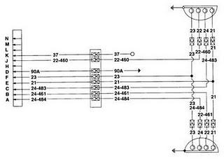 copilot dodge 2005 wiring diagram guide and manual. Black Bedroom Furniture Sets. Home Design Ideas