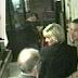 ΠΟΥΤΙΝ ΠΡΟΣ ΒΡΕΤΑΝΟΥΣ: Έχω την απόδειξη πως η πριγκίπισσα Νταϊάνα δολοφονήθηκε από τη βασιλική οικογένεια!!!! (Βίντεο)