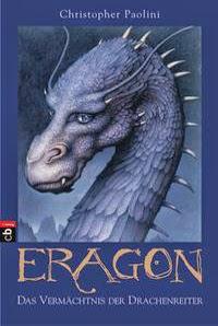 http://www.randomhouse.de/Buch/Das-Vermaechtnis-der-Drachenreiter-Eragon-1/Christopher-Paolini/e132104.rhd