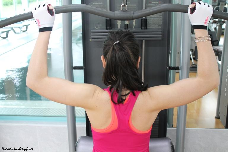 sujetador-deportivo-gym
