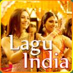 Download Lagu India Terpopuler
