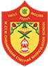 chidaram-school-logo-www-tngovernmentjobs-in