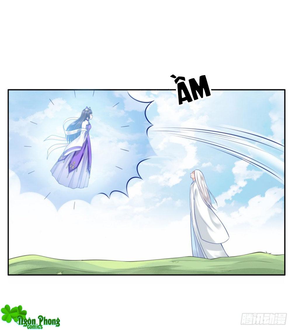 Yêu Phu! Xin Ngươi Hưu Ta Đi Mà! Chap 49 - Trang 61
