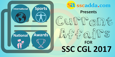 current-affairs-for-ssc