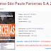 Apostila SPParcerias Analista Técnico 2018