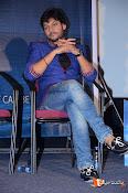 Srivalli Teaser Launch Stills-thumbnail-6