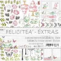 https://apscraft.pl/zestawy/523-felici-tea-zestaw-dodatkow-do-wyciecia.html