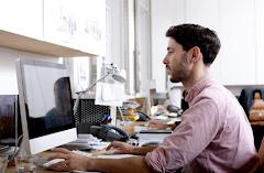 Bisnis Berbasis Rumah Internet Terus Berkembang Dengan Dasar Harian