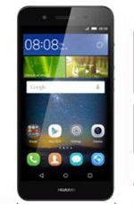 Picture, Image, Photo of Huawei GR3