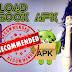 TERBARU 2017 - FACEBOOK APK / DOWNLOAD FACEBOOK APK FB APK