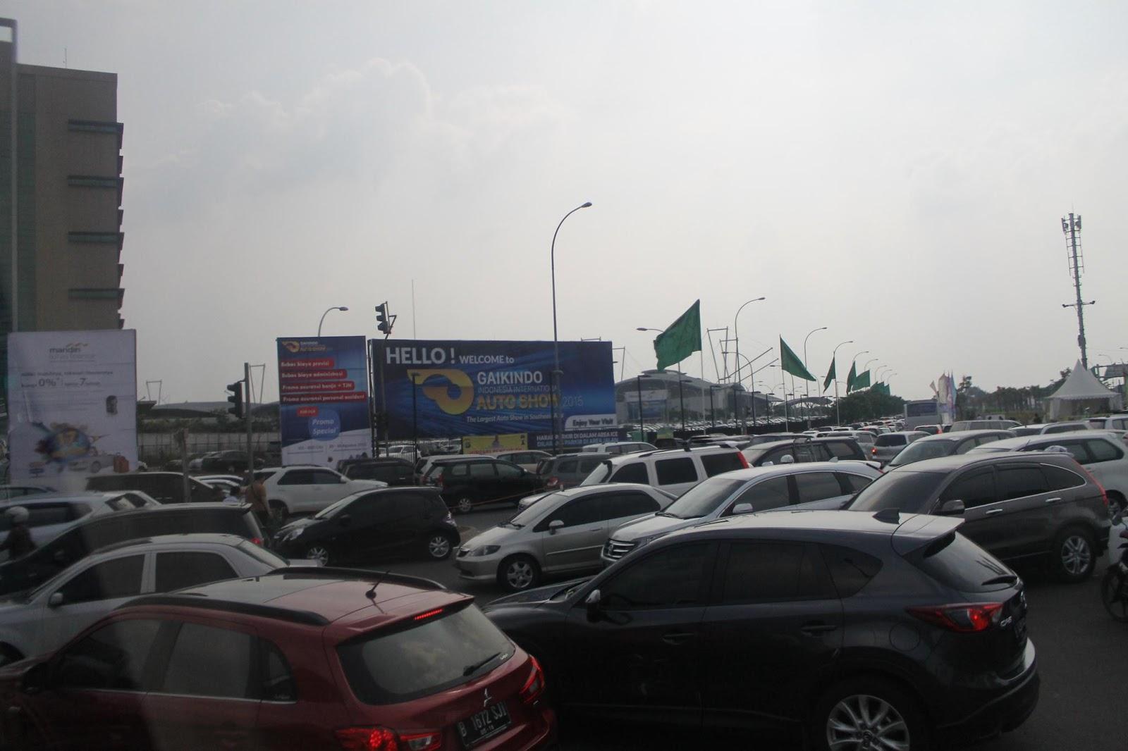 bbm untuk grand new avanza jual bumper veloz mobil pilihan keluarga indonesia toyota